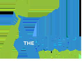 aaron-project-logo-flyer